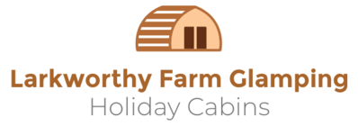 Larkworthy Farm Logo